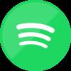Spotify