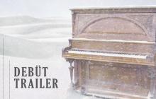 Debüt Trailer - Herz, lass nach - Northpolyptica