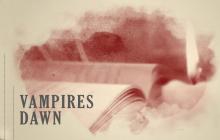 Vampires Dawn 2016 - Herz, lass nach - Northpolyptica