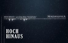 Hoch Hinaus - Seelenfrieden - Northpolyptica